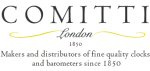 Committi Of London Floor Clocks and Grandfather Clocks