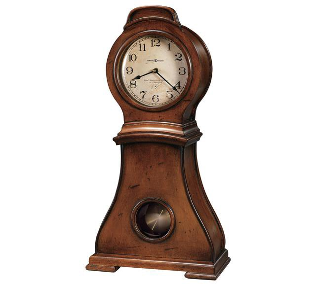Ordinaire Howard Miller 635 157 Mallory Mantle Clock