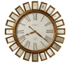 Solaris Gallery Wall Clock