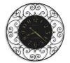 Joline Gallery Wall Clock